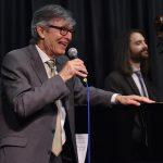 Darius Brubeck, Darius Brubeck Quartet